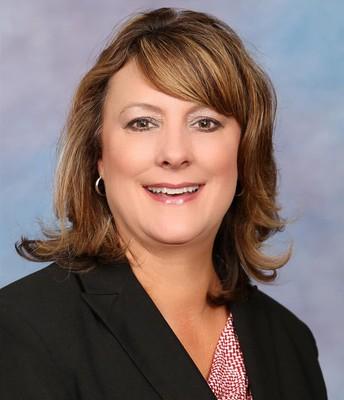 Beth Craighead, Principal