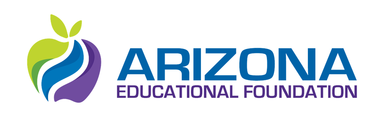 Desert Edge High School is an A+ School of ExcellenceTM award recipient presented by the Arizona Educational Foundation. A+ School of Excellence is a trademark or service mark of the Arizona Educational Foundation and is used by permission.
