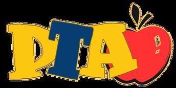 OCT PTA Nominating Committee