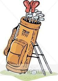 GMS Golf Results
