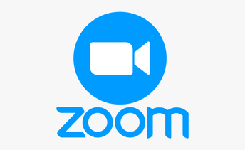 A Parent's Guide to ZOOM