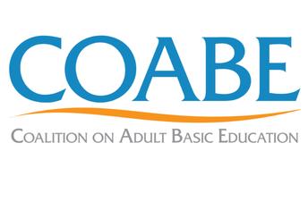 Educación para adultos en YouTube