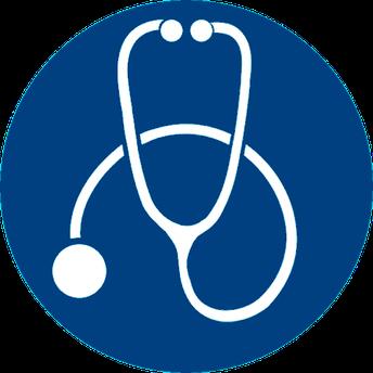 Hofius Clinic Information