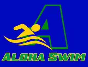 Support AHS Swim Team