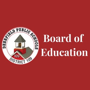 Special Reorganization Board Meeting on Monday