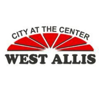 City of West Allis Focus Groups