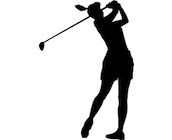 Oak Park and River Forest 8th Grade Girls Golf Club