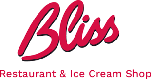 FUNDRAISER SUCCESS WITH BLISS DAIRY!!  THANK YOU!!