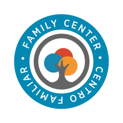 Family Center Office Hours