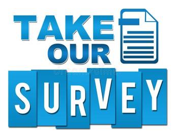 Erin School Internet Survey