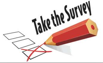 SURVEY REQUEST FOR CTE PROGRAMMING & THE OPIOID EPIDEMIC