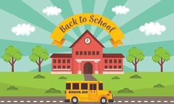 Registration for 2018-19 School Year Open