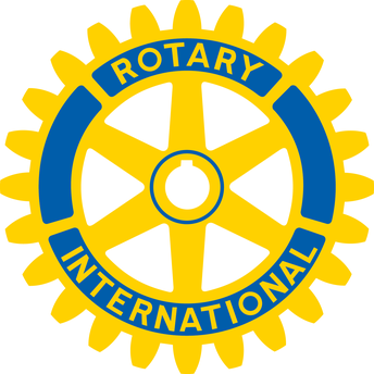 Houston Westchase Rotary Club Scholarship Recipients: