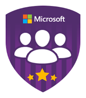 Microsoft in Education Online Courses