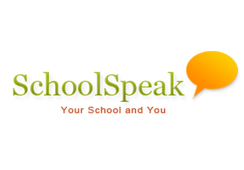 School Speak