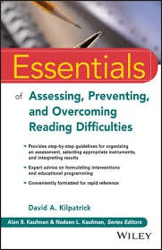 Essentials Book Study - Bridging Research to Classroom Application