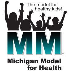 Michigan Model for Health™ in the Spotlight