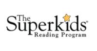 Superkids Online Information for K-2 Parents