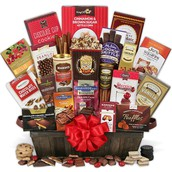 Neighbor Gift Basket Collections