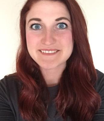 Brice Piotrowski - Newest KDG Team Member