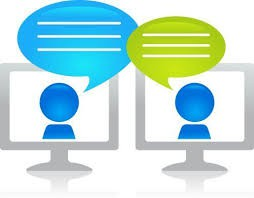 Maximizing Participation During Class Discussions
