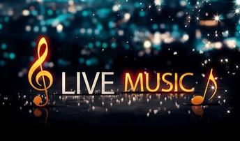May Concert Information- Monday, May 3rd