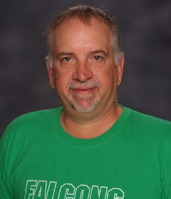 Jeff Suthoff