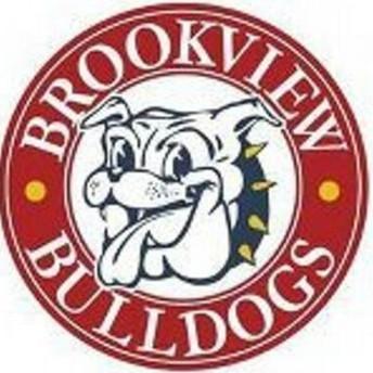 Brookview Elementary School