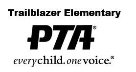 Please join our PTA!