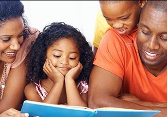 Smithfield Parent and Family Engagement Policy