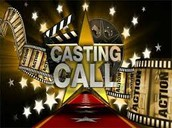 Learn what YOU need to audition like a pro!