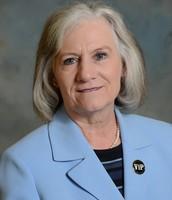 Dr. Cleta Long