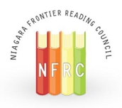 The Niagara Frontier Reading Council