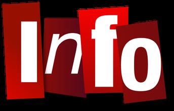 District Information