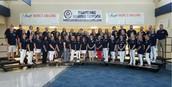 Staff 17-18