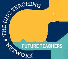 Virtual Future Teacher Conference