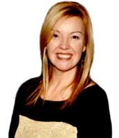 Mrs. Tracy Coney