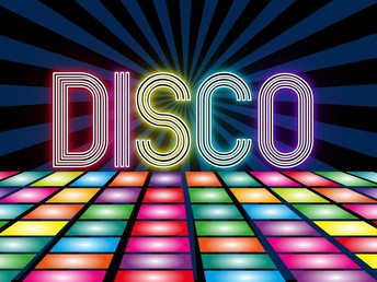 Sunraysia Girl Guides Disco