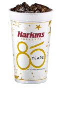 Harkins Cup