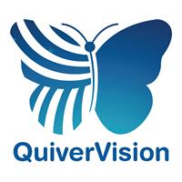 אפליקציית החודש - QuiverVision