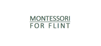 About Flint Montessori