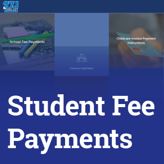 Student Fees