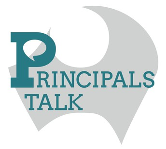 February 7, 2018 - 8:30 a.m. MS/HS Principal Leadership Collaborative