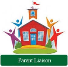 From Your Parent Liasion