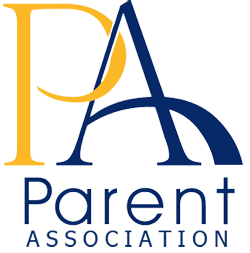 Parent Association