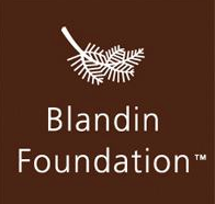 MARCH 1: Blandin Foundation Educational Grants