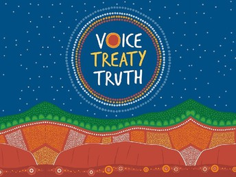 NAIDOC Assembly - Friday 2 August