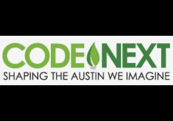 CodeNEXT : ADDITIONAL PLANNING COMMISSION PUBLIC HEARING SCHEDULED