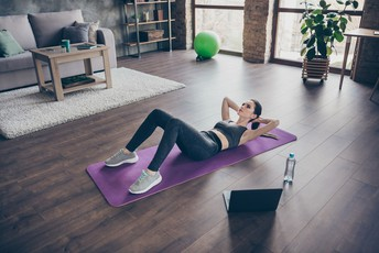 https://www.danceinforma.com/2020/10/22/a-pilates-sequence-for-cross-training-and-re-centering-in-stressful-times/
