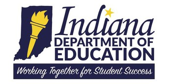 Information from the IDOE (Indiana Dept. of Education)
